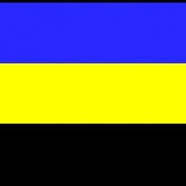 Gelderland Flag