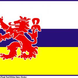 Limburg Flag