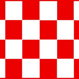 Noord-Brabant Flag