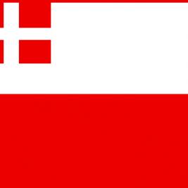 Ultrecht Flag