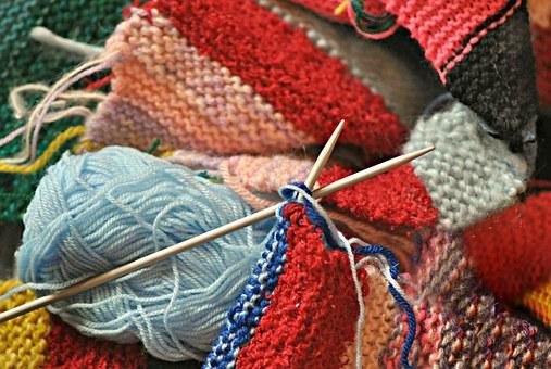 knitting-1430153__340