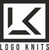 Logo Knits